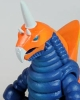 New Bakishimu - Ultraman Monsters Series Action Figure 17