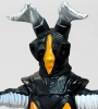 New Zetton - Ultraman Monsters Series Action Figure 21