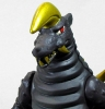 New Blackking - Ultraman Monsters Series Action Figure 24