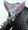 New Recreated Gomora - Ultraman Monsters Series Action Figure 30