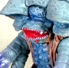 NEW 34 False God Gatanozoa -Ultraman Monsters Series- Action Figure
