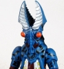 NEW 37 Baltan Seijin (Basic) -Ultraman Monsters- Series Action Figure