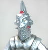New Recreated Windom -- Ultraman Monsters Series Action Figure - 42