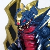 New Recreated King of Mons -- Ultraman Monsters Series Action Figure - 49