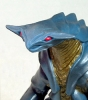 New Recreated Bajiris -- Ultraman Monsters Series Action Figure - 50