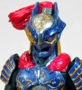 New Recreated Space Swordman Zamsha (New Col) -Ultraman Monsters Series Action Figure- 52