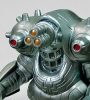New Recreated Imperiser (New Sculp) -Ultraman Monsters Series Action Figure- 55