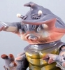 Antlar (Renewal Col) -Ultraman Monsters Series Action Figure- 56