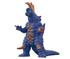 [Bandai] Ultra Kaijyu(Monster) Series 114 Geesetron