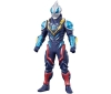 [Bandai] Ultra Hero Series 77 Ultraman Zeed Galaxy Rising