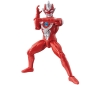 [Bandai] Ultra Action Figure Ultraman Z Beta Smash