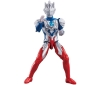 [Bandai] Ultra Action Figure Ultraman Z Alpha Edge