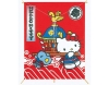 HELLO KITTY Kite MIKOSHI