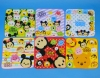 Disney Tsum Tsum Ptit Towel ON SALE !