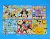 Disney Tsum Tsum 20P Puzzle ON SALE !