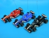 RC Formula Racing (3 colors assort)ON SALE ! Price is for one piece