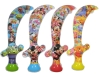 Disney Banana Saber M-size(Inflatable Toy)(Big Sale!)